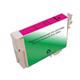 MPI Compatible Epson T0773 - Magenta