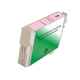 MPI remanufactured Epson T0776 - Light Magenta