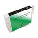 Monoprice Compatible Epson T0791 - Black