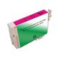 MPI Compatible Epson T0793 - Magenta