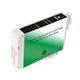 MPI Compatible Epson T0881 - Black