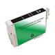 Monoprice Compatible Epson T0981 - Black