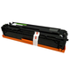 MPI Compatible HP 128A Black (CE320A) Laser Toner - Black