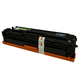 Monoprice Compatible HP 128A Cyan (CE321A) Laser Toner - Cyan