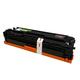 MPI remanufactured HP 128A Magenta (CE323A) Laser/Toner-Magenta