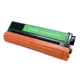 Monoprice compatible Brother TN315M Color Laser/Toner-Magenta