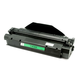 Monoprice compatible Canon X25 (849A001AA) Laser/Toner-Black