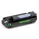 Monoprice Compatible Canon FX11/106 (0264B001AA) Laser Toner - Black