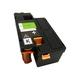 MPI compatible Dell 1250BK (331-0778) Laser/Toner-Black