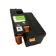 Monoprice compatible Dell 1250BK (331-0778) Laser/Toner-Black