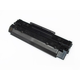 MP compatible HP C3906A Laser/Toner-Black