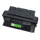 MPI remanufactured HP C4127X Laser/Toner-Black