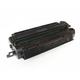 MPI Compatible HP C7115A Laser Toner - Black