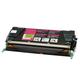MPI Remanufactured Lexmark C5220MS Laser/Toner-Magenta