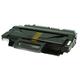 MPI compatible Samsung ML2850 Laser/Toner-Black