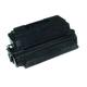 MPI compatible Samsung ML-6060D6 Laser/Toner-Black