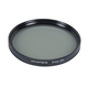 Monoprice 67mm CPL Filter