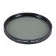 72mm CPL Filter