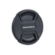 Monoprice 77mm Center Pinch Lens Cap