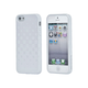 Escher Case for iPhone 5/5s/SE - Opaque White