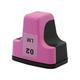 Monoprice Remanufactured HP 02LM (C8775WN) Inkjet-Light Magenta