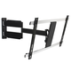 Full-Motion TV Wall Mount (Max 55 lbs, 37 - 70 inch)