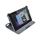 Duo Case and Stand for Google Nexus 7 - Black