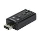 Monoprice USB 7.1 AUDIO Converter *GENERIC