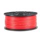 Monoprice Premium 3D Printer Filament PLA 1.75mm 1kg/spool, Red