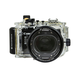 Waterproof Camera Dive Housing For Canon S110