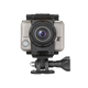Monoprice Camera Holder For MHD Sport 2.0 Wi-Fi Action Camera