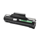 Monoprice compatible Samsung TS-D104S Toner Replacement