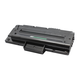 Monoprice compatible Samsung TS-D109S Toner Replacement