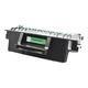 MPI compatible Samsung TS-D205S Toner Replacement