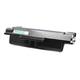 MPI compatible Samsung TS-D208L Toner Replacement