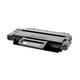 Monoprice compatible Samsung TS-D209L Toner Replacement