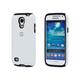 XoShell for Samsung Galaxy S4 Mini - White