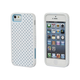 Sifter Case for iPhone 5/5s/SE - White