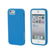 Sifter Case for iPhone 5/5s/SE - Blue