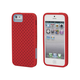 Sifter Case for iPhone 5/5s/SE - Red
