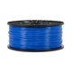 Premium 3D Printer Filament PLA 1.75MM 1kg/spool, Blue