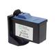 MPI Compatible Lexmark 83 (18L0042) Inkjet- Tri Color