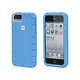 Traxx-Shield Case for iPhone 5/5s/SE - Blue