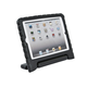 Kidz Cover and Stand for iPad Air - Black