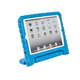 Kidz Cover and Stand for iPad Air - Blue