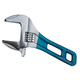 "6"" Adjustable Wrench - Small"