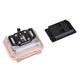 MHD Sport 2.0 Wi-Fi AA Battery Pack