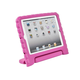 Kidz Cover and Stand for iPad mini w/ Retina Display - Pink