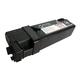 MPI Compatible Dell 331-0719 Toner - Black