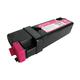 MPI Compatible Dell 331-0717 Toner - Magenta